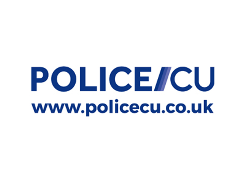 Police Credit Union to support PSUK