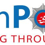 Vacancy for Non Executive Director - Team Police Ltd