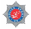 Police Sport UK logo