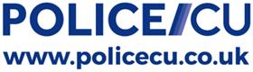 police cu logo
