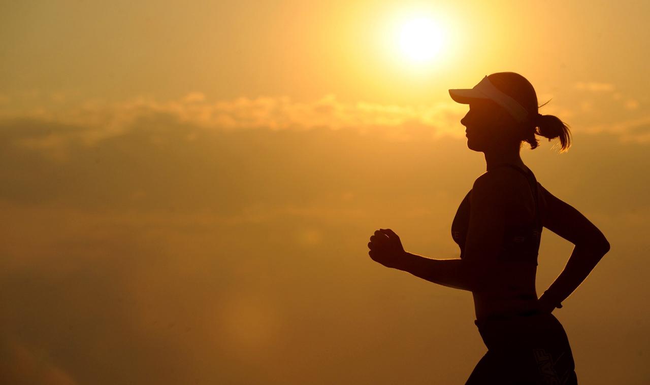PSUK Marathon 2021 – Entry Details