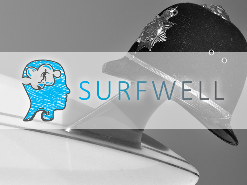 Surfwell
