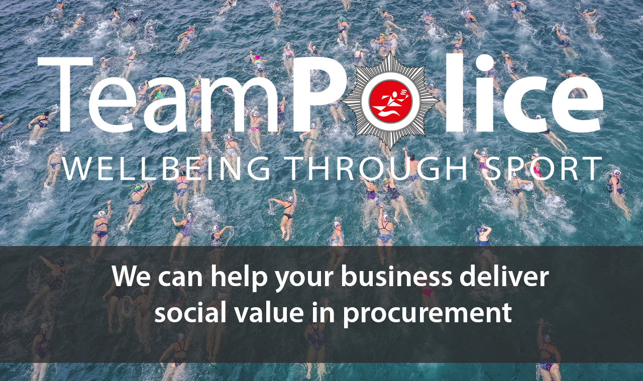 Adding social value to procurement